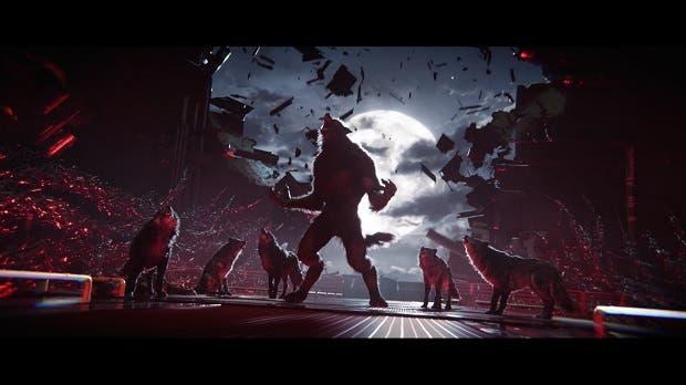 Análisis de Werewolf: The Apocalypse- Earthblood – Xbox Series X|S 2