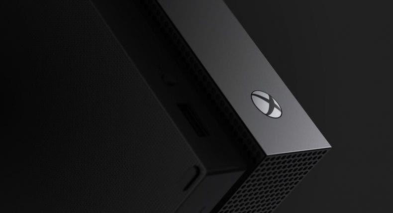 Cómo cambiar la pasta térmica de tu Xbox 1