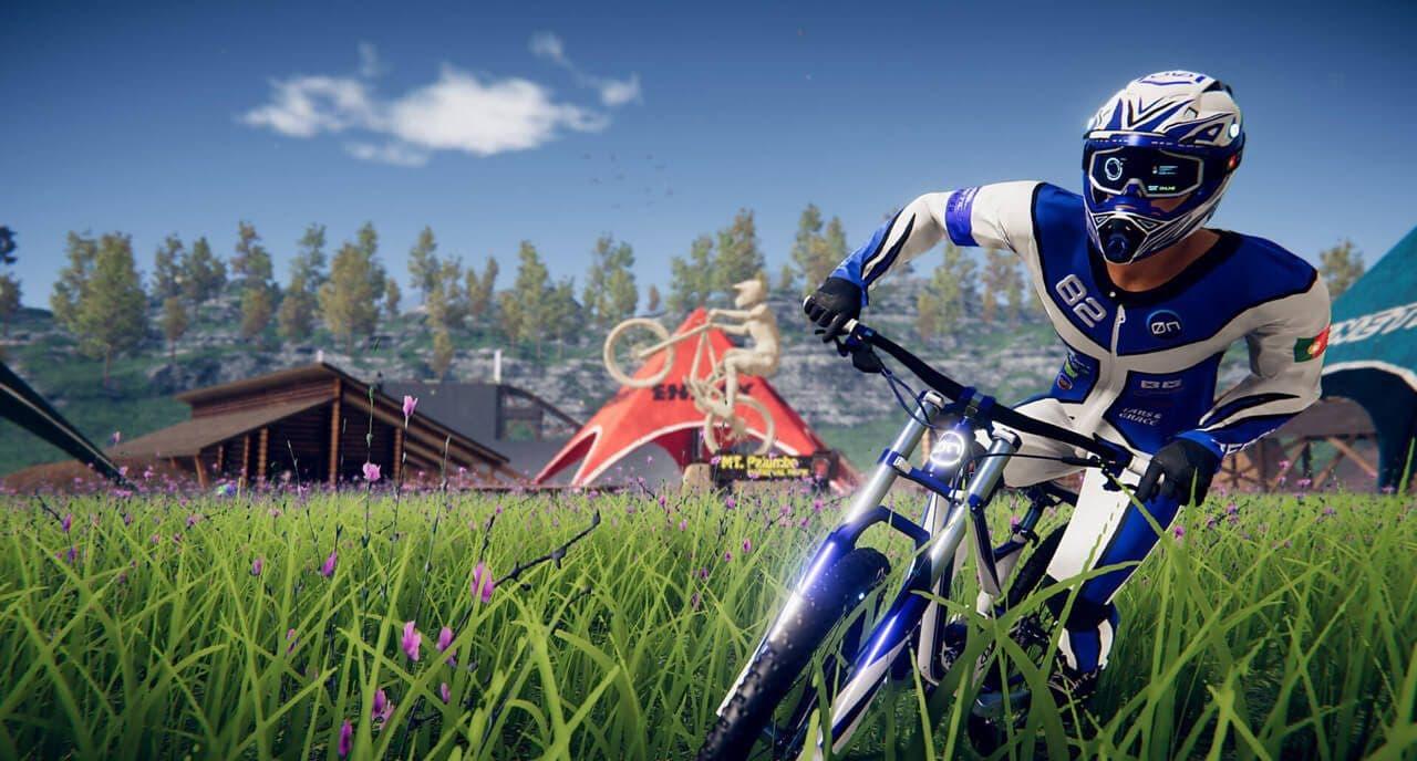 juegos gratis para Xbox por los Free Play Days