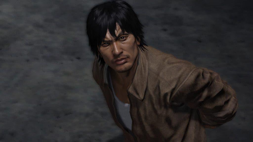 Análisis de Yakuza 5 Remastered - Xbox One 3