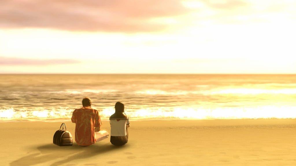 Análisis de Yakuza 5 Remastered - Xbox One 1