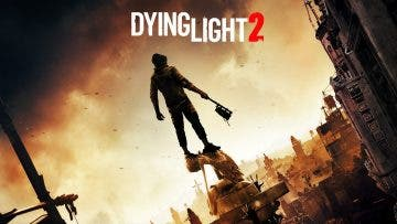 Dying Light 2 ofrecerá novedades el 17 de marzo 10