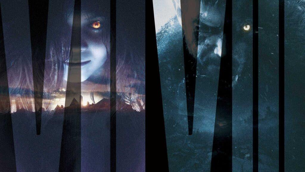 Insider nos cuenta lo que pasan los primeros 30 minutos de Resident Evil Village
