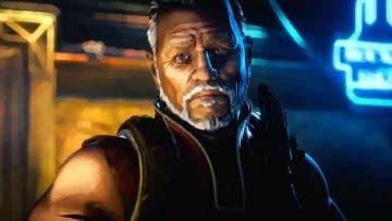 Nueva filtración expone un posible crossover de Apex Legends y Titanfall 3