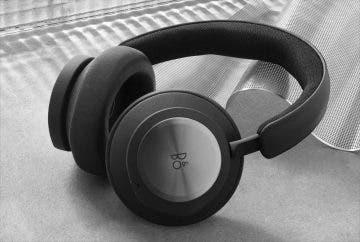 Bang & Olufsen presenta los auriculares Beoplay Portal para Xbox 1