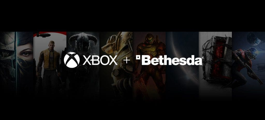 More Bethesda games could be delayed to 2022