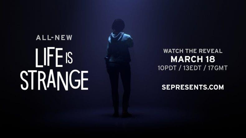 El próximo Life is Strange estrenará protagonista y poderes 1