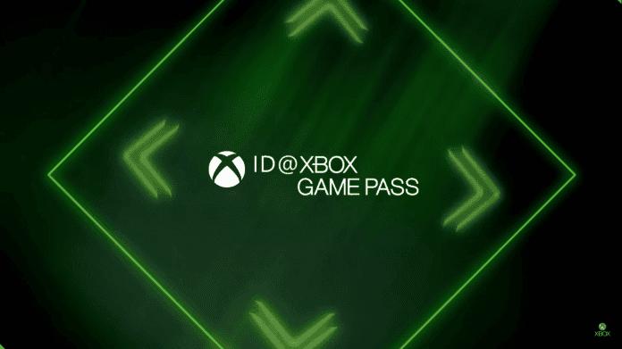 ID@Xbox anuncia más de 20 nuevos juegos para Xbox Game Pass