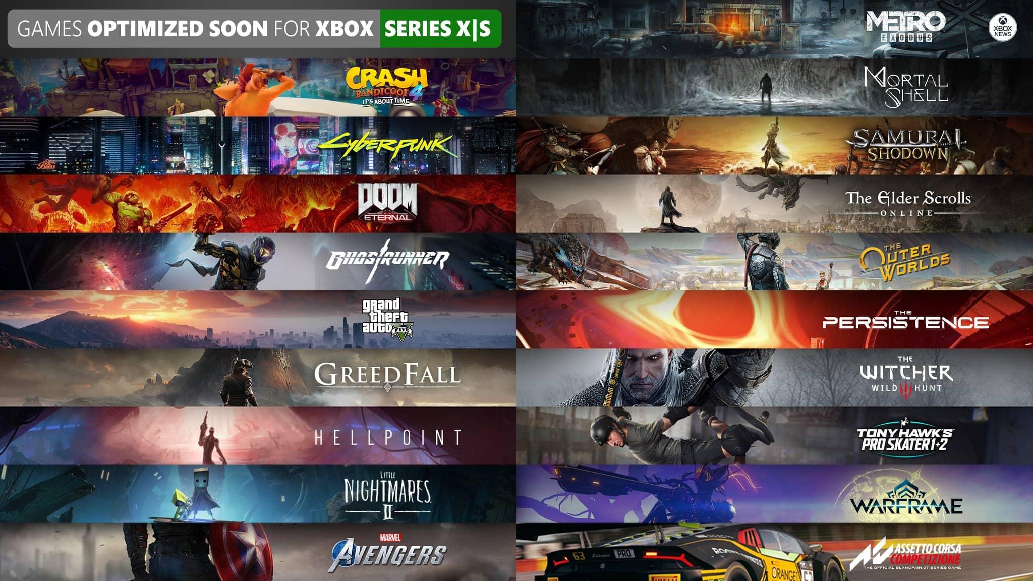 Aprovecha estas ofertas en juegos de segunda mano para Xbox 2
