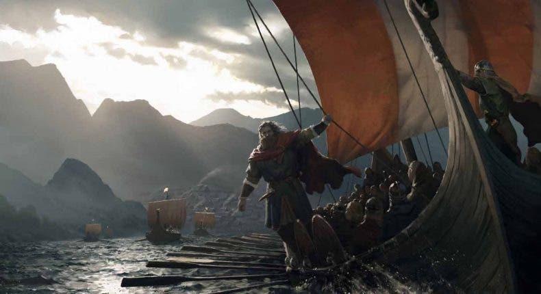 Crusader Kings 3 llegaría a Xbox