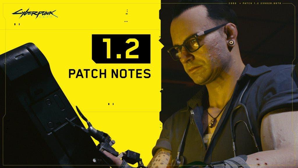 El rendimiento de Cyberpunk 2077 en Xbox One y PS4
