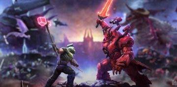 El DLC de DOOM Eternal: The Ancient Gods parte 2 ya tiene fecha de salida 1