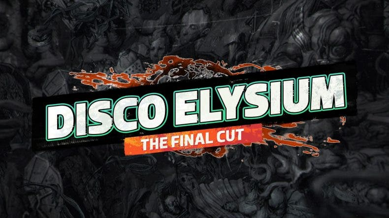 Disco Elysium confirma su fecha de lanzamiento en Xbox