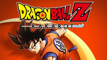 Dragon Ball Z: Kakarot llegaría mejorado para Xbox Series X|S 1