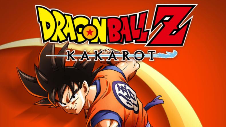 Dragon Ball Z: Kakarot llegaría mejorado para Xbox Series X S 1