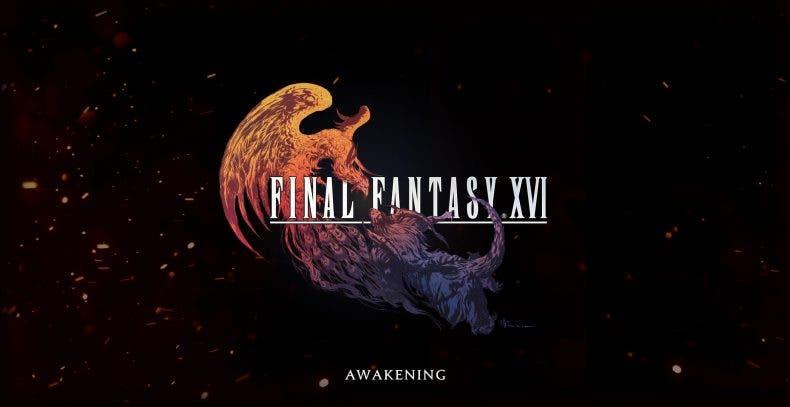 Final Fantasy XVI será otra exclusiva temporal de PS5 y podría llegar a Xbox según PlayStation Brasil 1