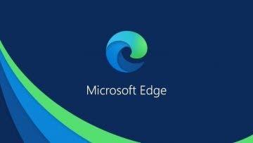 Microsoft Edge en Xbox