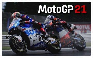 MotoGp 21 muestra su nuevo sistema de penalización en un tráiler 24