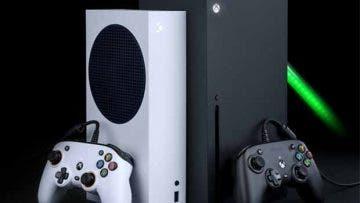 Nacon presenta el Pro Compact Controller para consolas Xbox y confirma fecha de lanzamiento 1