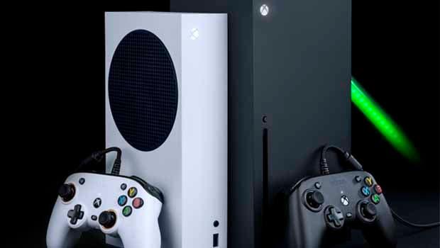 Nacon presenta el Pro Compact Controller para consolas Xbox y confirma fecha de lanzamiento 4