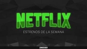 Esta semana en Netflix: del 19 al 25 de abril de 2021 4