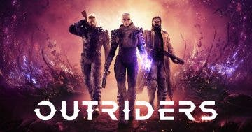 Outriders llegará a Xbox game pass