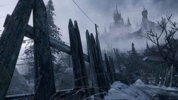 Resident Evil Village ofrecerá un mapa abierto en el que el jugador puede perderse, comenta un desarrollador 12