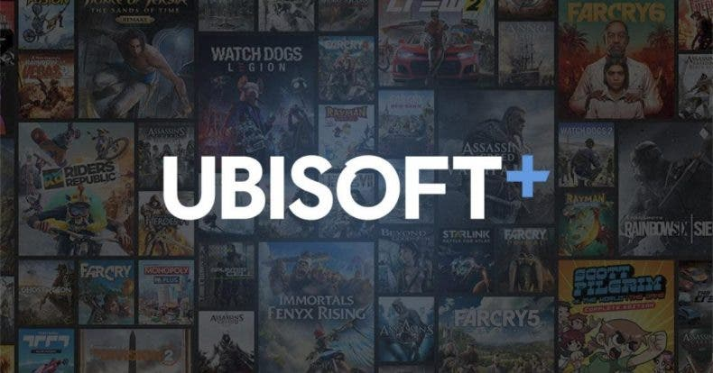Ubisoft+ podría unirse a Xbox Game Pass según Jeff Grubb 1