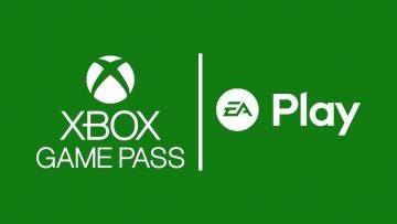 llegada de EA Play a Xbox Game Pass PC