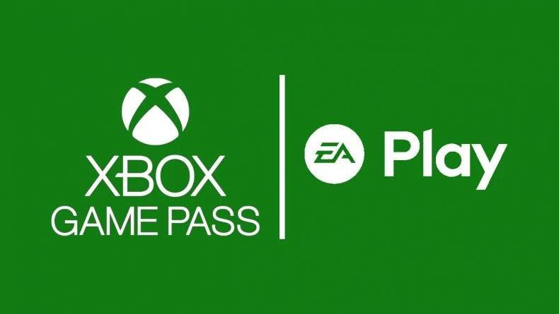 juegos abandonarán EA Play y Xbox Game Pass