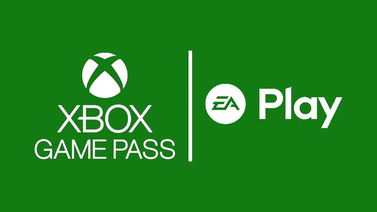 juegos ya no están disponibles en Xbox Game Pass y EA Play
