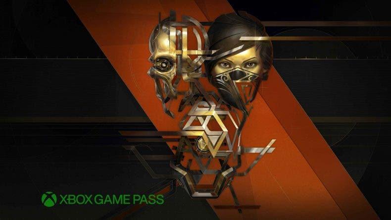 Xbox Game Pass permite a Arkane seguir siendo creativos