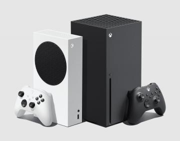 Xbox Series S fue la consola más vendida de la India en marzo de 2021 4