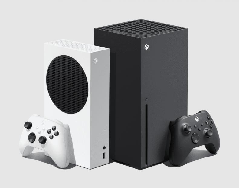 Microsoft estaría probando un sistema para reducir la reventa de Xbox Series X/S 1