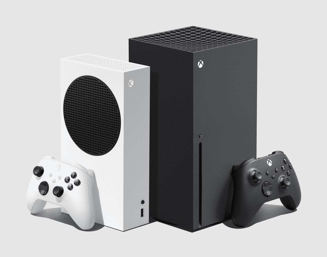 Las noticias de Xbox más destacadas de la semana - Nuevo sistema de reserva de Xbox Series X S [10 al 16 de mayo] 1