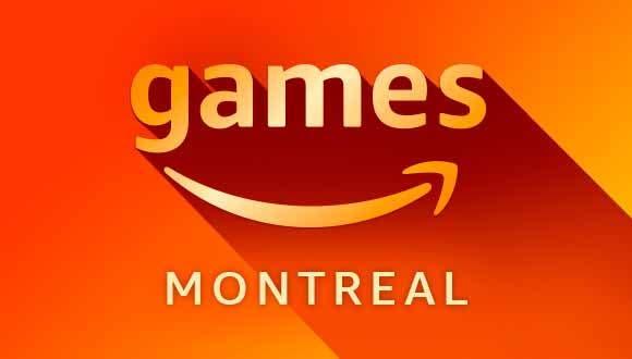 Veteranos de Rainbow Six se enrolan en el nuevo estudio de Amazon Games en Montreal 2