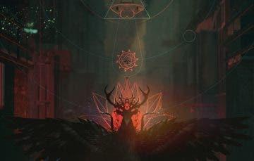 Nuevos detalles del juego de Bokeh Game Studio, responsables de Silent Hill y Siren 1