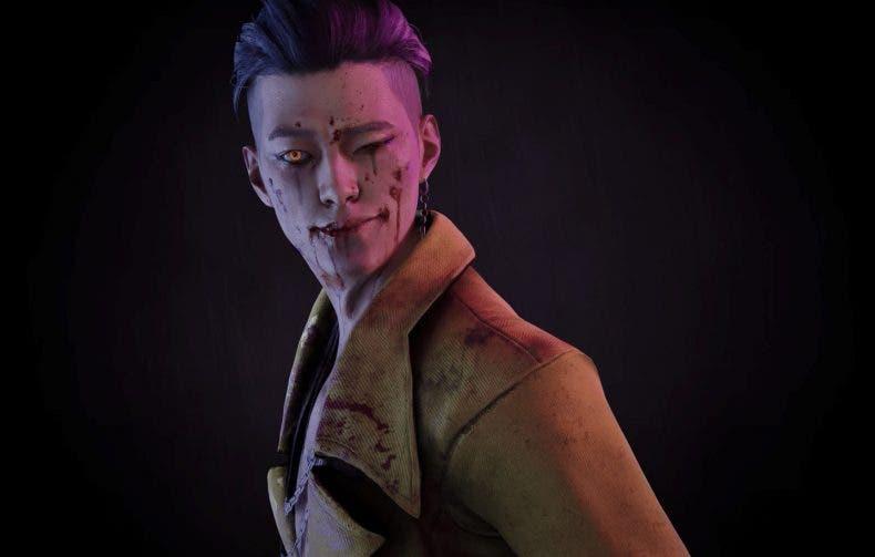 Se filtran los personajes que tendrán nueva skin en Dead by Daylight próximamente 1