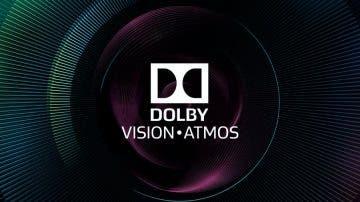 Dolby Vision será exclusivo de Xbox
