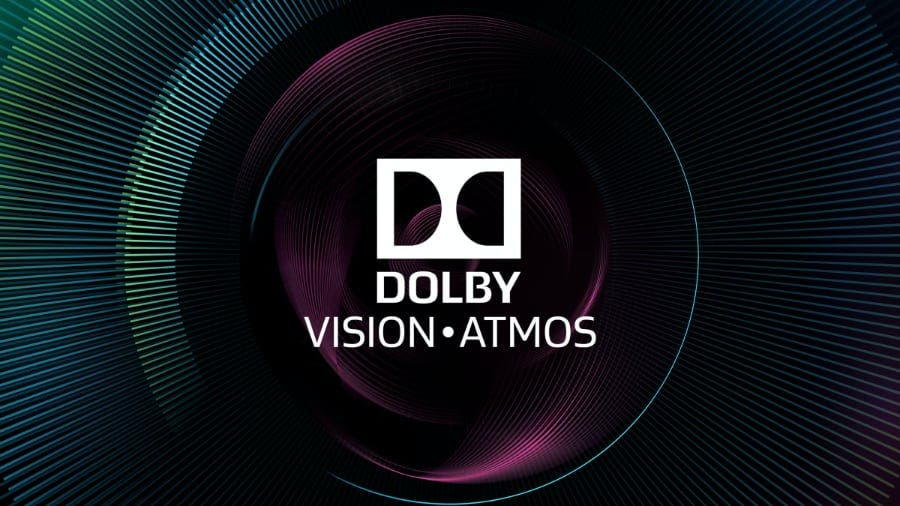 televisores Dolby Vision compatibles con Xbox