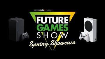 fecha de la Future Games Show 2021