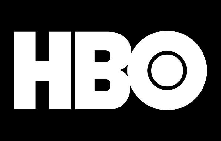 HBO Max confirma su fecha de llegada a España 2