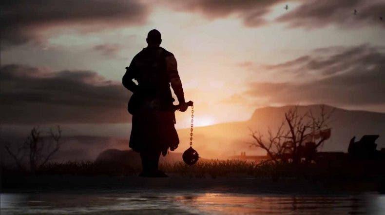 Hood: Outlaws & Legends muestra un tráiler para presentar al místico 1