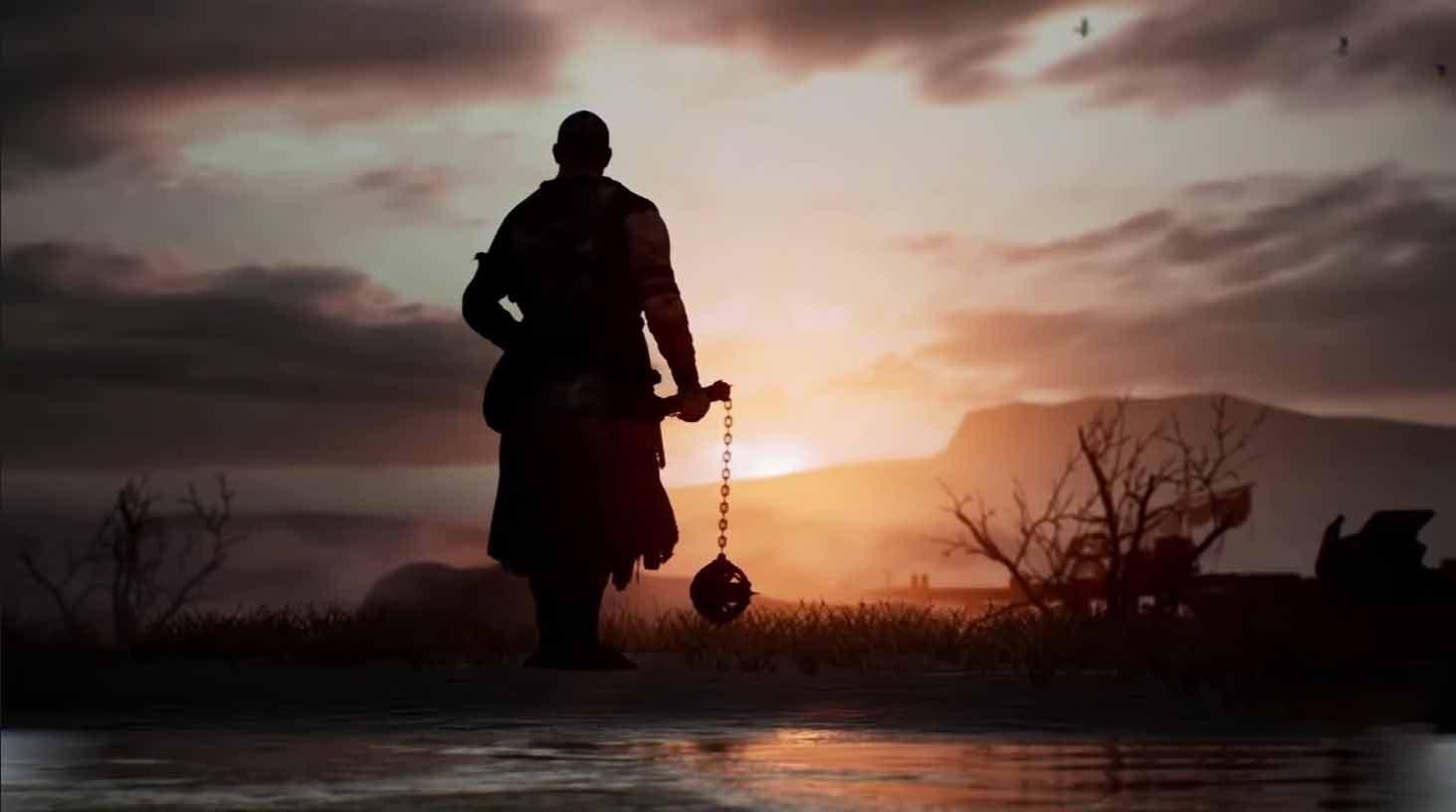 Hood: Outlaws & Legends expone su jugabilidad junto a los desarrolladores 2