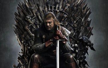 HBO está trabajando en tres nuevos spin-offs de Juego de Tronos 70