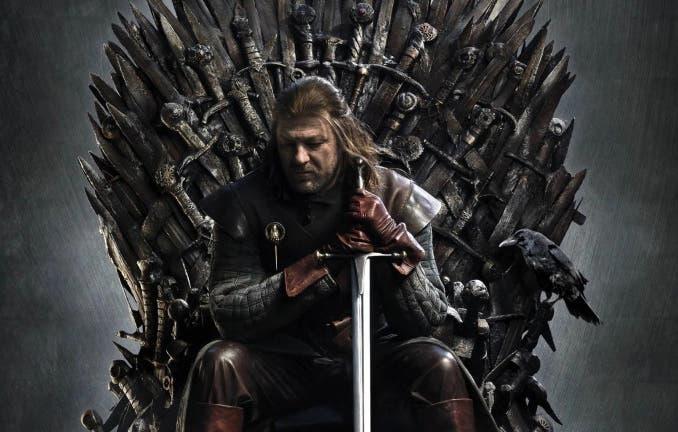 HBO está trabajando en tres nuevos spin-offs de Juego de Tronos 1