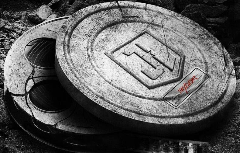 HBO España da consejos para disfrutar al máximo de La Liga de la Justicia de Zack Snyder 1