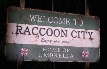 La saga Resident Evil en oferta para Xbox 16