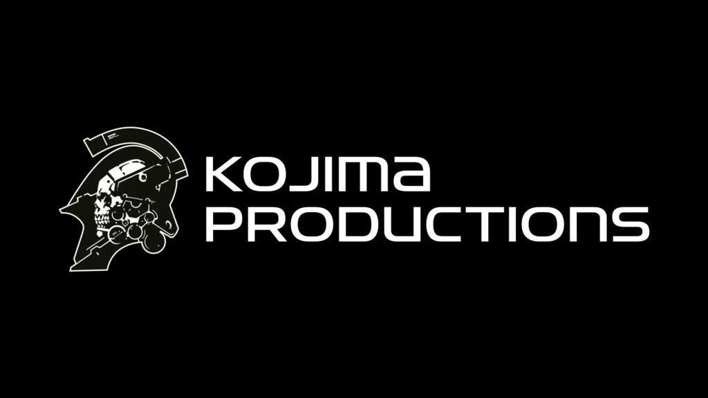 Juego de Kojima y Xbox