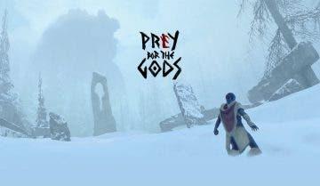 juegos que llegarán a Xbox en marzo